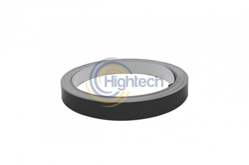 平板铝边带0.5mm