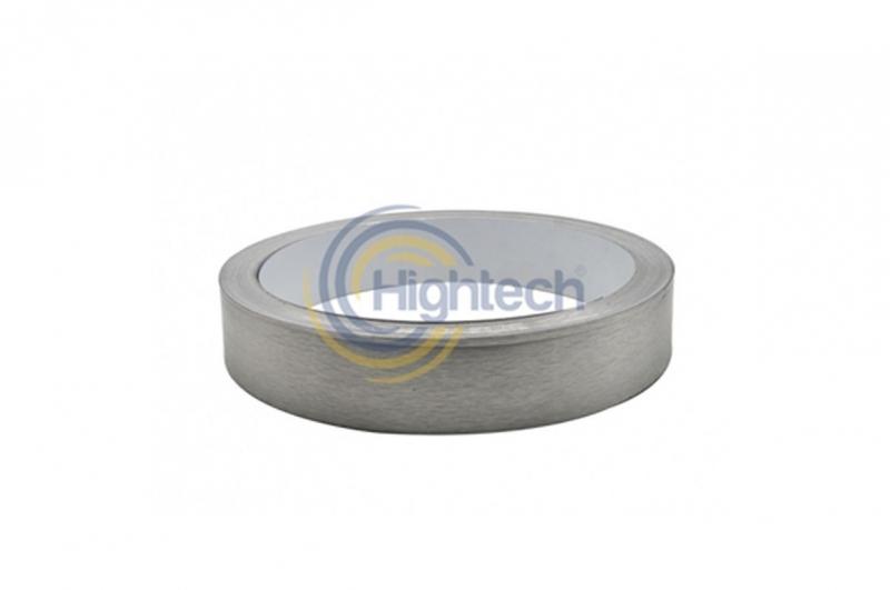 平板铝边带0.6mm