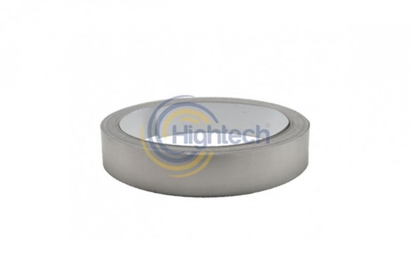 平板铝边带1.2mm