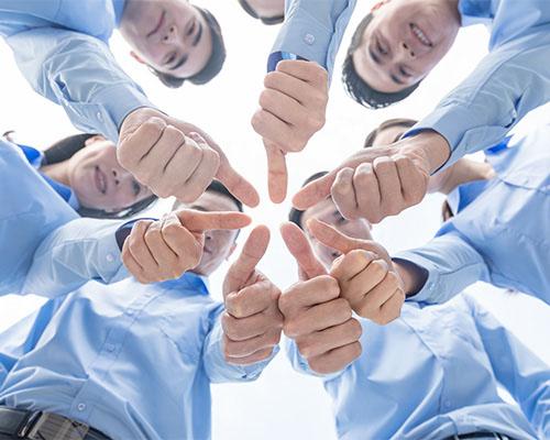 喜讯:嘉孚集团-瑞孚公司被市科技局选定为市级重点实验室!