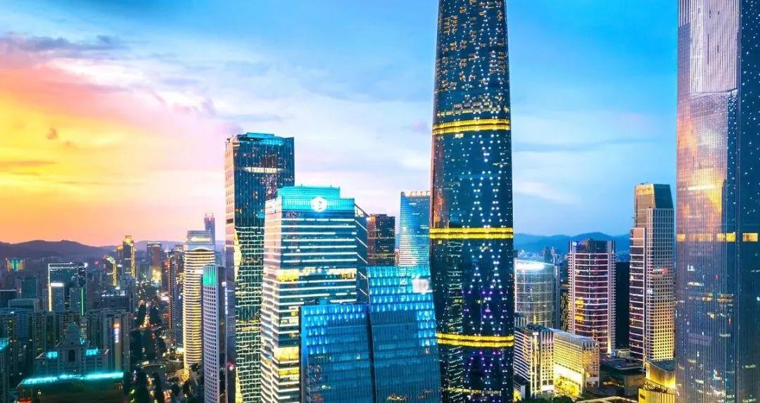 住房和城乡建设部等部门关于 加快新型建筑工业化发展的若干意见