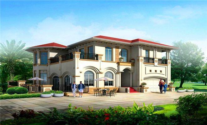 住建部公布第二批18个装配式建筑范例城市和133个产业基地
