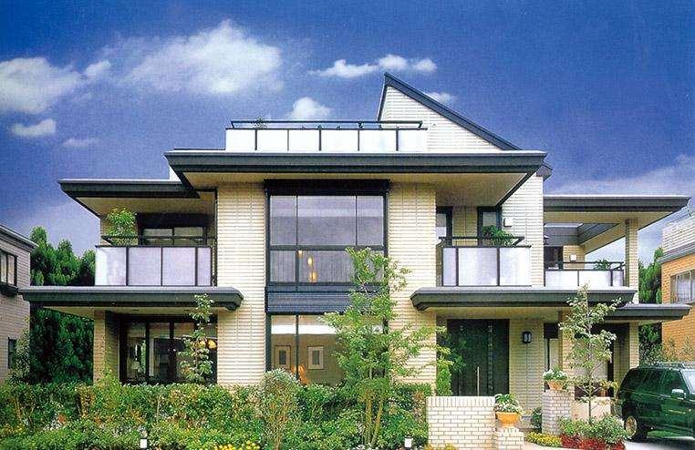 为何装配式钢结构会是今后的行业趋势?七大原因为你揭晓!