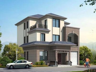 践行政令,未来装配式钢结构住宅将迎来高速发展